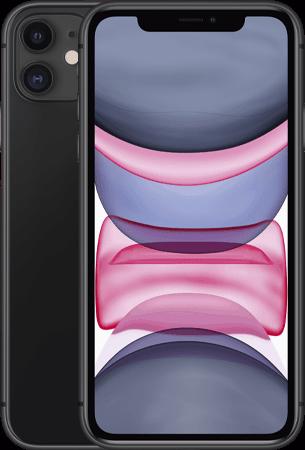 iPhone 11 zakelijk