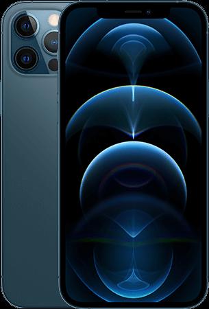 iPhone 12 Pro zakelijk
